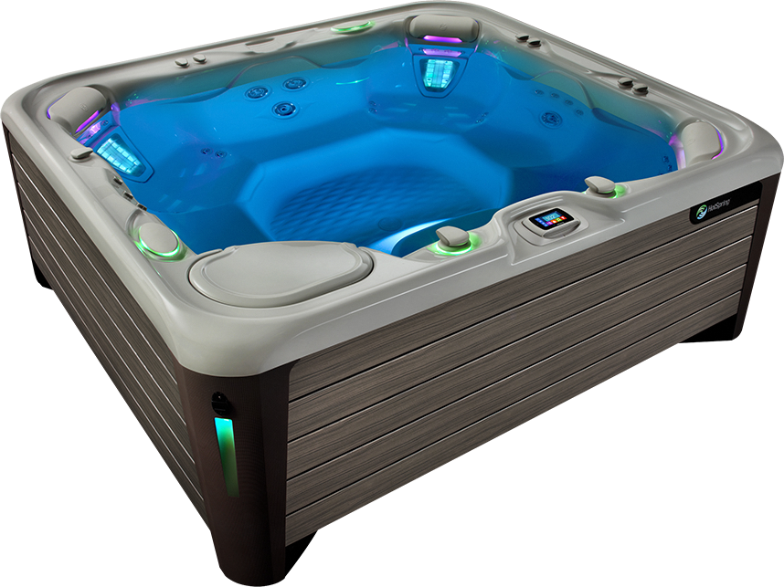 distinction-tub
