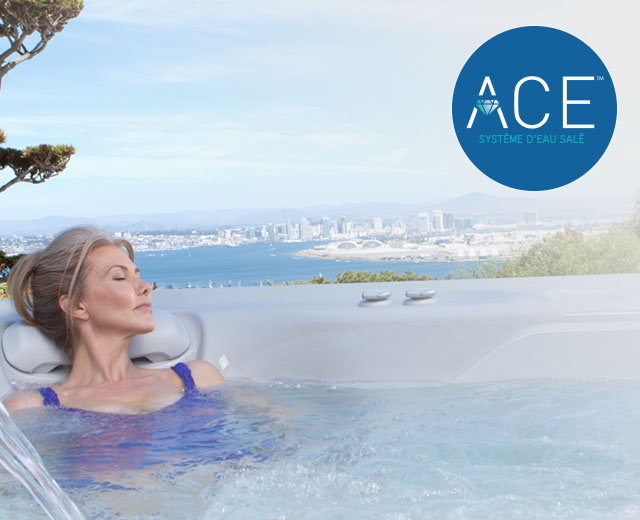 ace_mobile_banner_640x520