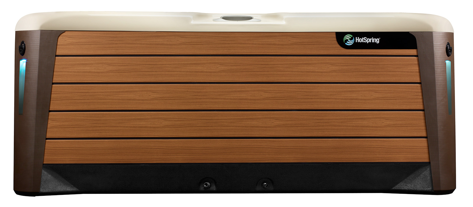 HSS_Highlife_2014_Envoy_NXT_Creme_Teak_Detail_04