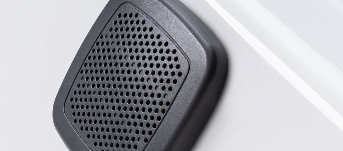 hot-spring-hot-spot-2020-pace-artic-white-speaker-detail_w-2000px-h-885px-1166x513