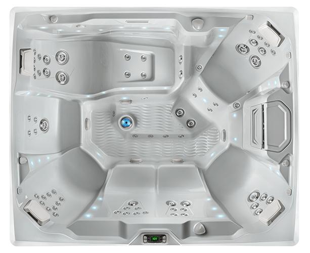 prism-hot-tub-spa-overhead-for-jet-area