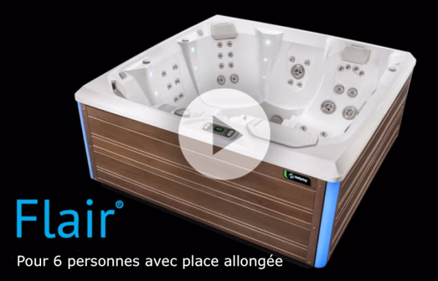 hot-spring-limelight-flair-most-energy-efficient-hot-tub-spa-2018-fr-640x410