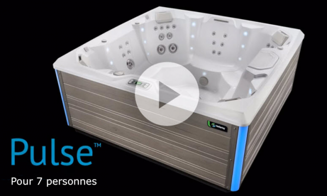 hot-spring-limelight-pulse-best-hot-tub-spa-2018-fr-640x384