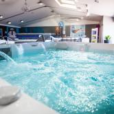 lounce_-_spa_hotspring_web-6