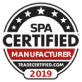 spa_manufacturer_2019_small