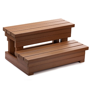 Everwood_Teak_Step_new