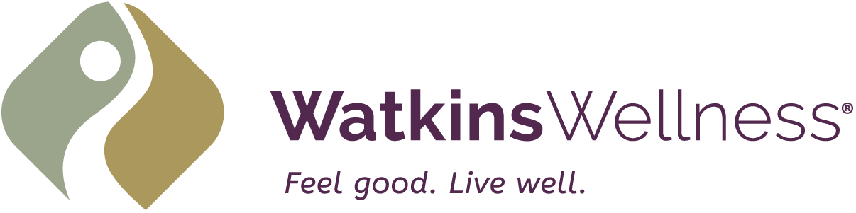 watkins-wellness-logo-horizontal